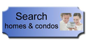 Search New Hampshire and Maine Homes Condos For Sale