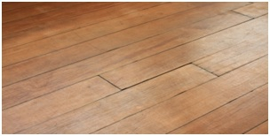 Choosing the right flooring can enhance the resale value for Best flooring for resale value