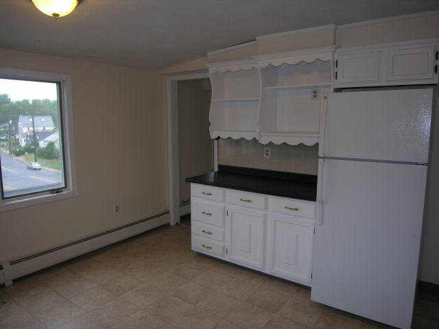 Morris Cove New Haven Ct 2 Bedroom Apartment For Rent