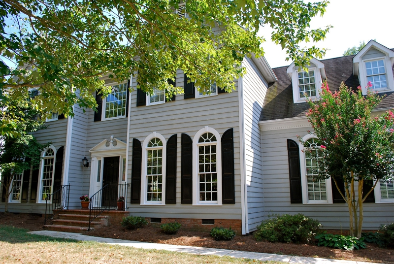 4 bedroom home for sale in providence plantation charlotte nc for 5 bedroom houses for sale in charlotte nc