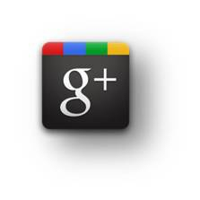 The Ruiz/Miller Team on Google+