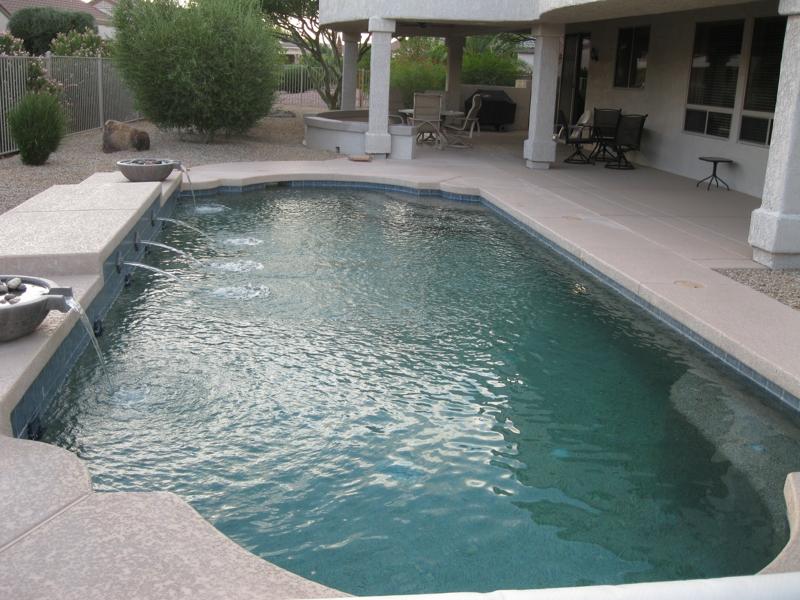 open house pool home homes for sale sun city grand surprise az