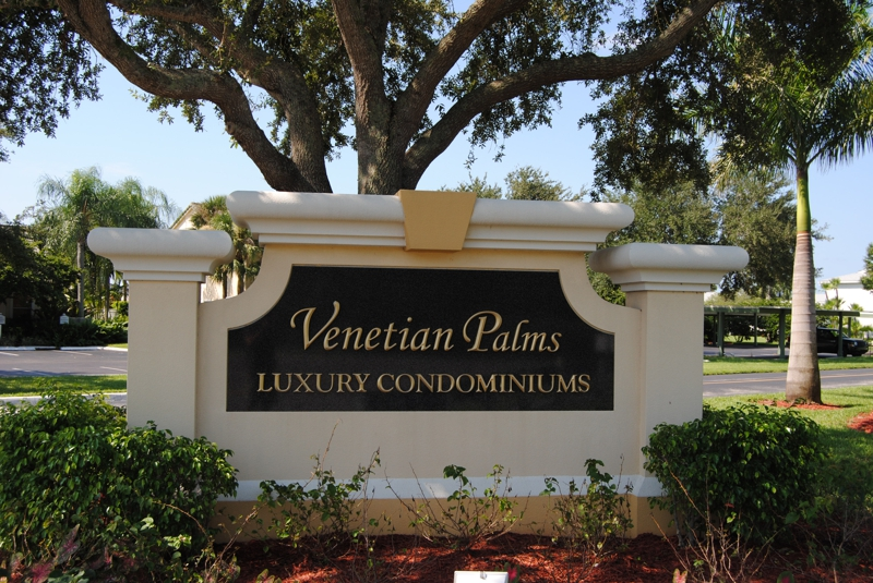 Venetian Palms Condos for Sale
