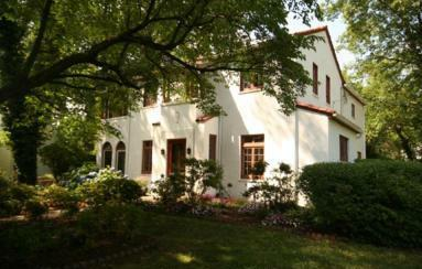 Spanish Style house in Seven Oaks Silver Spring