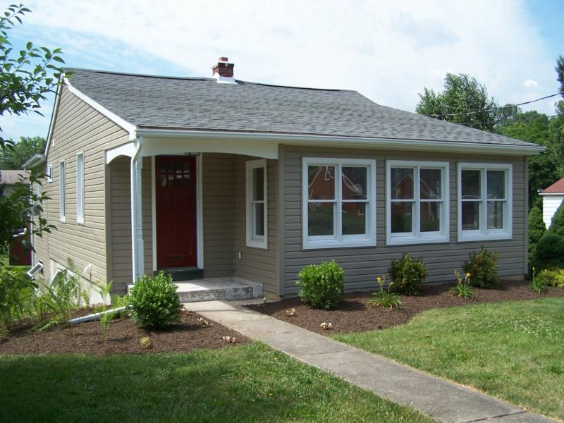 Coopersburg Home For Sale Listed at $199,000 Call Marcie Purcell, Long and Foster Real Estate 215-534-2539