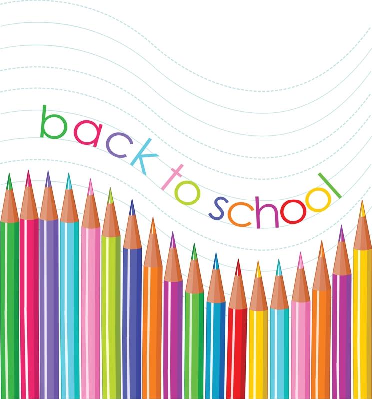 clipart school starts-#46