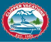 Clipper Ferry
