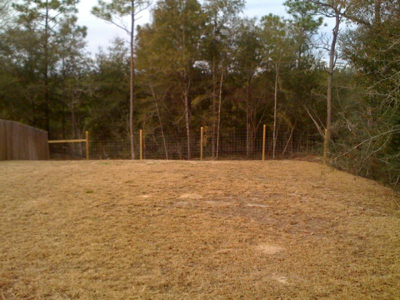 2357 Lakeview Dr Foreclosure Crestview FL