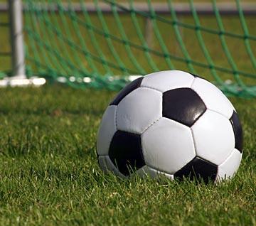 High School Sports Blog | High School.