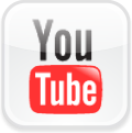 My You Tube