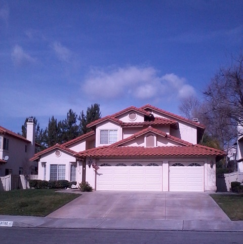 Homes For Rent Vail Ranch Temecula Ca