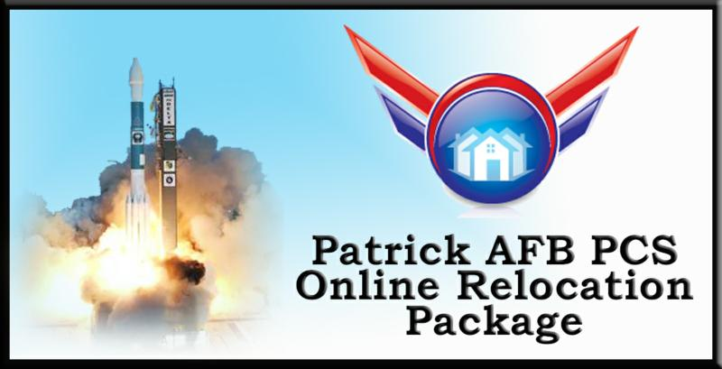 patrick afb online dating Patrick afb air force inns patrick afb photos room type king: queen: standard: full: more room extras cable tv clock radio coffee maker free wi-fi.