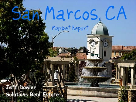 San Marcos homes for Sale - Homes for Sale in San Marcos CA