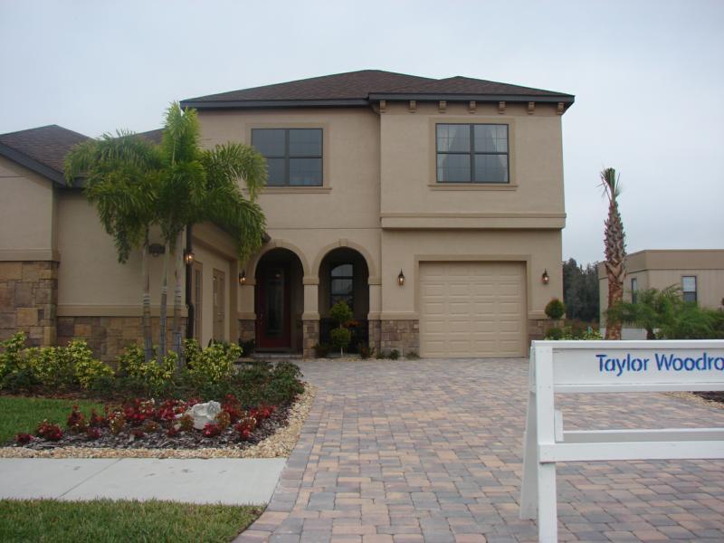Tampa florida apartments for rent tampa fl apartment rentals