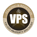 vacant property specialist