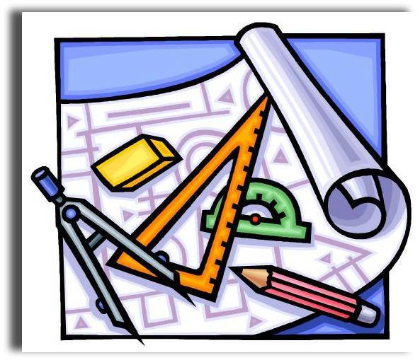 Заказать статью по геометрии
