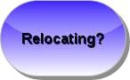 If You Are Thinking of Relocating to Brevard County, FL...Click Here
