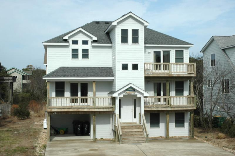 Corolla nc home for sale with elevator ocean side Homes with elevators for sale