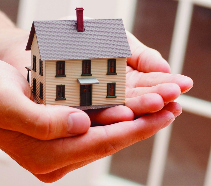 Let me help you sell your home in leisure world maryland for Making things to sell from home