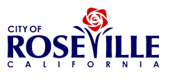 City of Roseville Ca