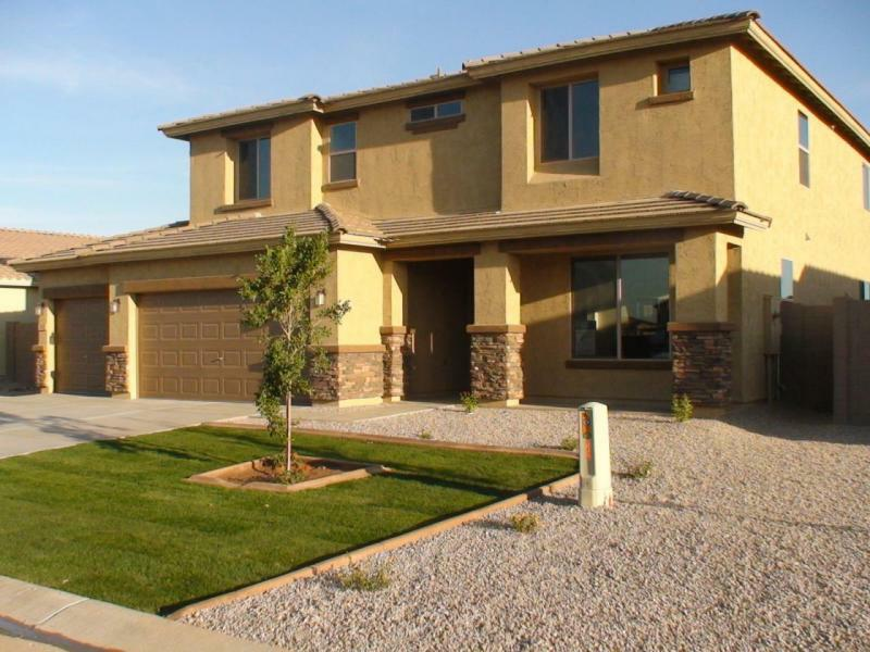 Circle cross ranch in queen creek san tan valley az for Houses for sale under 5000 dollars
