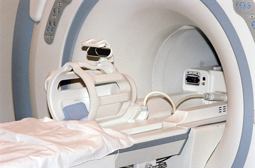 Ge Mri Profile Head Coil Craigslist: Personal Property Security Act