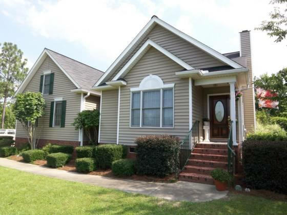 Custom home for sale in lexington sc for Custom home builders lexington sc