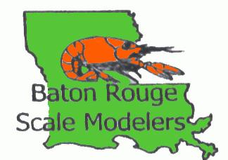 Shannon Sims, The Exclusive Buyer's Agent in Baton Rouge, La