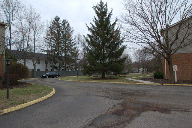 Homes For Sale In Orwell Ohio