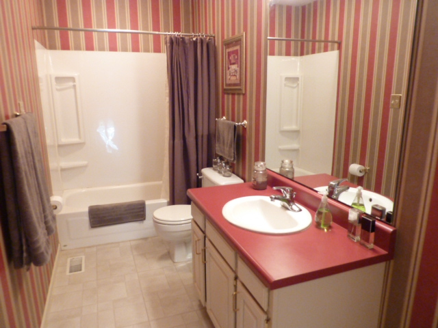 2624 park ave 63104 new listing in st louis city for Ample closet space