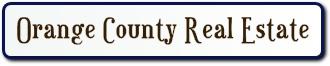 ORANGE COUNTY CA REAL ESTATE