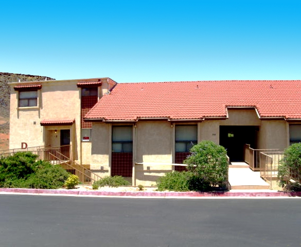SOLD in 5 Days! ~ Gardens South Condo ~ St. George, Utah 84770 ~ MLS# 11-128168