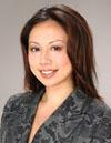 Eileen Hsu, NYC Real Estate Agent