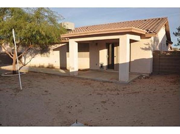 Yuma County, AZ Real Estate & Homes for Sale - realtor.com®