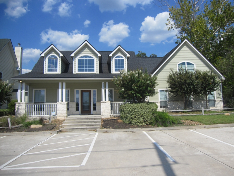 Corin Homes A Nahb Certified Green Professional