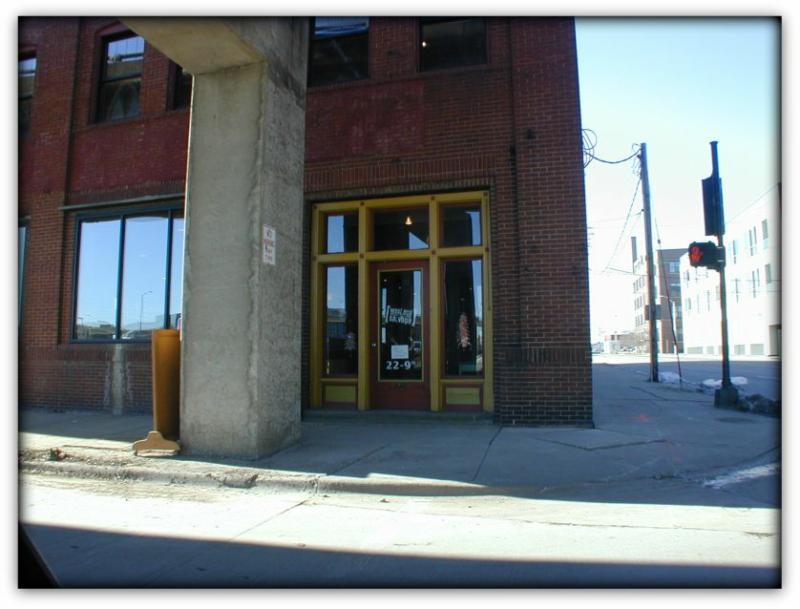 Furniture Stores In Des Moines Iowa