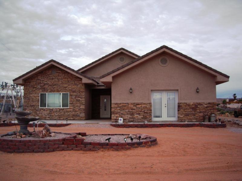 Mesquite Nv Room For Rent