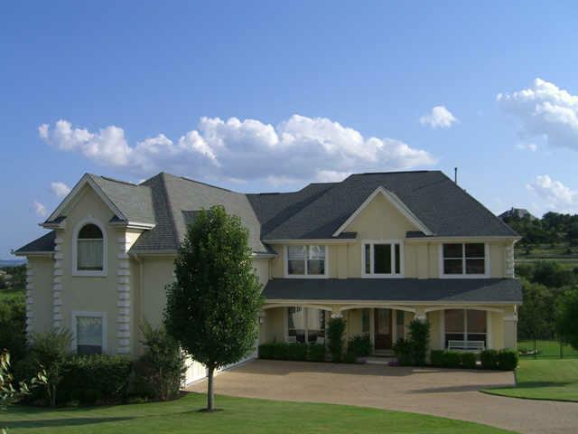 lake travis real estate