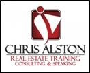 Chris Alston