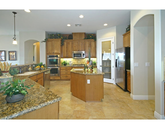 Boulder city nevada tuscany retreat model home for sale for Tuscany model homes