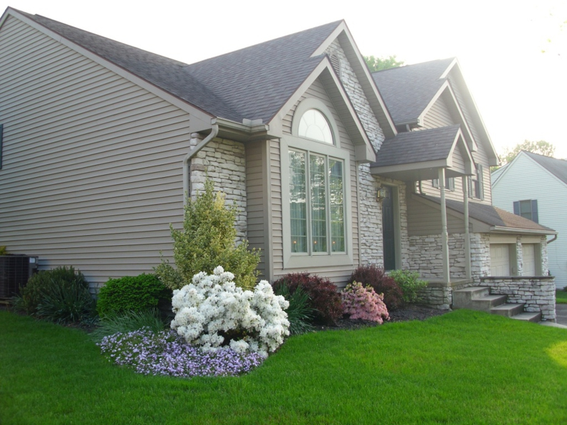home for sale in Lancaster PA