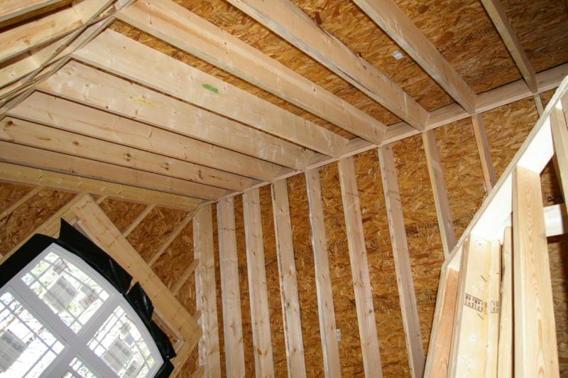 How much does foam insulation cost foam insulation for Batt insulation cost