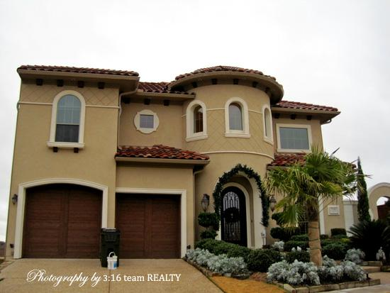 Kings Lake Of Kings Ridge   Plano TX Homes For Sale