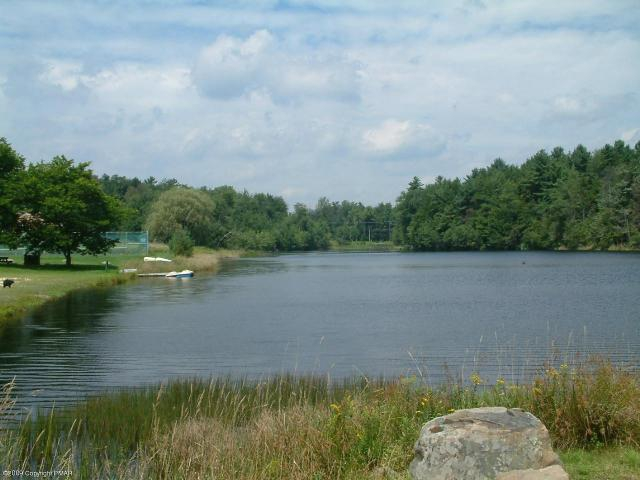 Come Camping This Summer In The Poconos