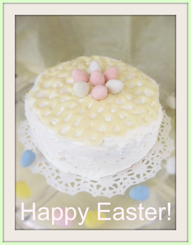 design2sell happy easter