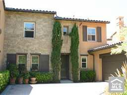 39 Chianti - Ladera Ranch (Covenant Hills) - Bank Owned