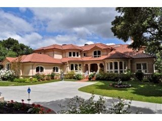 Page not found trulia 39 s blog for Million dollar homes for sale in california