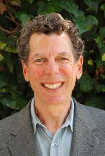 Jeffrey A. Kottler