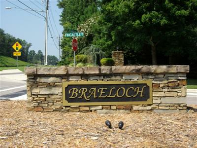 Braeloch Custom Homes Build on your Lot Raleigh 27607
