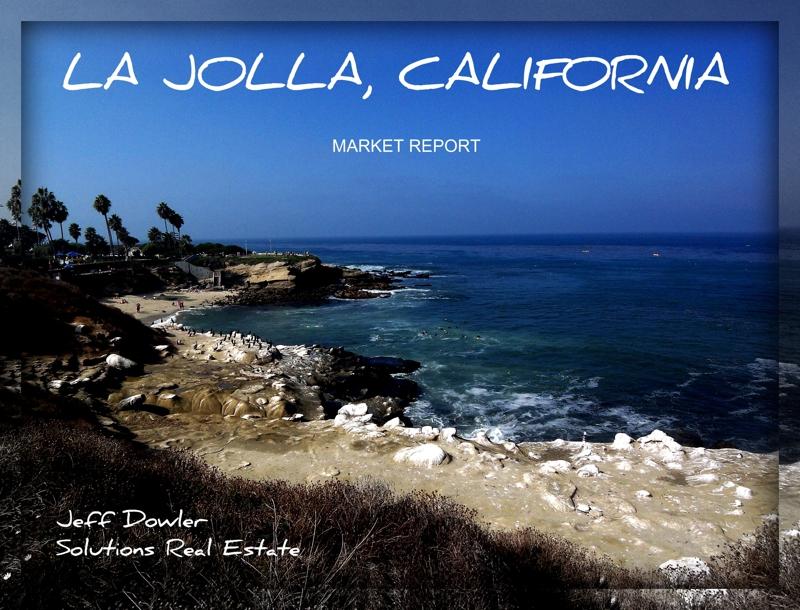 active adult california community jolla la